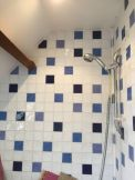 Bathroom, Horton-cum-Studley, Oxfordshire, September 2015 - Image 6