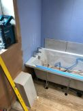 Bathroom, Kidlington, Oxford, June 2017 - Image 2