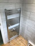 Bathroom, Kidlington, Oxford, June 2017 - Image 11