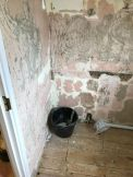 Bathroom, Kidlington, Oxford, June 2017 - Image 27