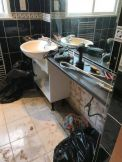 Wet Room, Standlake, Oxfordshire, November 2018 - Image 32