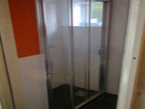 Bathroom and Cloakroom-Shower in Headington, Oxford - June 2010 - Image 6