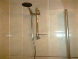 Bathroom in Barton, Headington, Oxford - December 2011 - Image 7