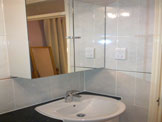 Bathroom in Barton, Headington, Oxford - December 2011 - Image 8