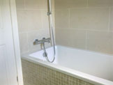 Bathroom and Ensuite in Chalgrove, Oxfordshire - July 2010 - Image 6