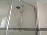 Bathroom in Witney, Oxfordshire, May 2012 - Image 6