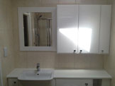 Shower Room in Aston, July 2012 - Image 9