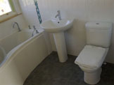 Bathroom in Florence Park/Cowley, Oxford - September 2010 - Image 3