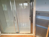 Shower Room, Freeland, Oxfordshire, November 2012 - Image 2