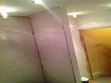 Bathroom and Shower Room (start to finish), Headington, Oxford, December 2012 - Image 21