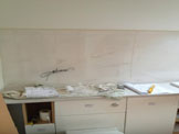 Bathroom and Shower Room (start to finish), Headington, Oxford, December 2012 - Image 26