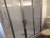 Shower Room, Botley, Oxford, January 2013 - Image 3
