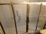 Shower Room, Botley, Oxford, January 2013 - Image 4