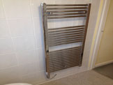Shower Room, Witney, Oxfordshire, January 2013 - Image 6
