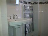 Bathroom in Bicester, Oxfordshire - September 2010 - Image 7