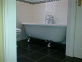 Bathroom in Bicester, Oxfordshire - September 2010 - Image 10