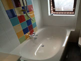 Bathoom, Botley, Oxford, May 2013 - Image 5