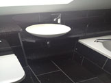 Ensuite, Standlake, Oxfordshire, July 2013 - Image 10