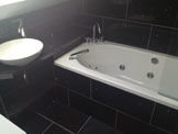Ensuite, Standlake, Oxfordshire, July 2013 - Image 14