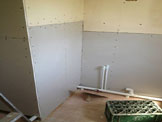 Ensuite, Wantage, Oxfordshire, July 2013 - Image 6