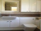 Ensuite, Wantage, Oxfordshire, July 2013 - Image 9
