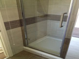 Ensuite, Wantage, Oxfordshire, July 2013 - Image 10
