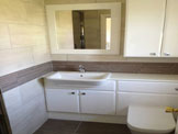Ensuite, Wantage, Oxfordshire, July 2013 - Image 12