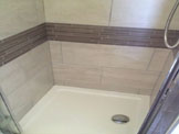 Ensuite, Wantage, Oxfordshire, July 2013 - Image 17