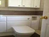 Ensuite, Wantage, Oxfordshire, July 2013 - Image 22