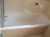 Bathroom, Didcot, Oxfordshire, July 2013 - Image 3