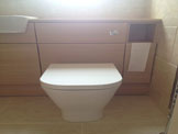 Bathroom, Didcot, Oxfordshire, July 2013 - Image 4