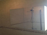 Bathroom, Didcot, Oxfordshire, July 2013 - Image 12