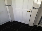 Bathroom, Didcot, Oxfordshire, September 2013 - Image 4