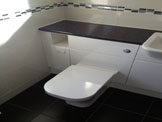 Bathroom, Didcot, Oxfordshire, September 2013 - Image 9