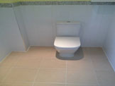 Ensuite, Thame, Oxfordshire, September 2013 - Image 30