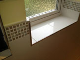 Ensuite, Thame, Oxfordshire, September 2013 - Image 31