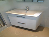 Ensuite, Thame, Oxfordshire, September 2013 - Image 32