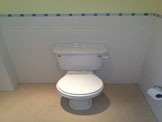 Ensuite, Thame, Oxfordshire, September 2013 - Image 34
