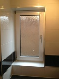 Cloakroom, Abingdon, Oxfordshire, January 2014 - Image 12