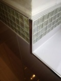 Bathroom, Thame, Oxfordshire, March 2014 - Image 26