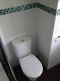 Ensuite, Eynsham, Oxfordshire, June 2014 - Image 5