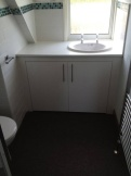 Ensuite, Eynsham, Oxfordshire, June 2014 - Image 7