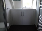 Ensuite, Eynsham, Oxfordshire, June 2014 - Image 11