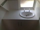Ensuite, Eynsham, Oxfordshire, June 2014 - Image 15