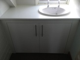 Ensuite, Eynsham, Oxfordshire, June 2014 - Image 17