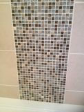 Ensuite Shower Room, Witney, Oxfordshire, January 2015 - Image 30