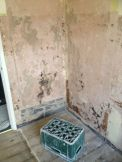 Bathroom Shower Room, Grove, Oxfordshire, February 2015 - Image 10