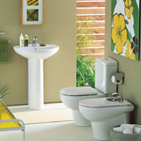 ROCO bathroom suite 1
