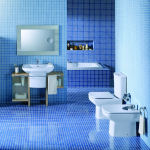 ROCO bathroom suite 2