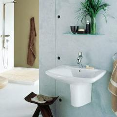 ROCO bathroom suite 3